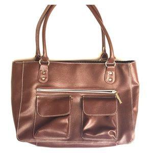VICTORIA'S SECRET | LNWOT Handbag